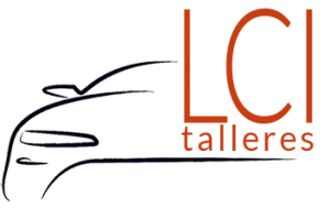 blog mecanica talleres